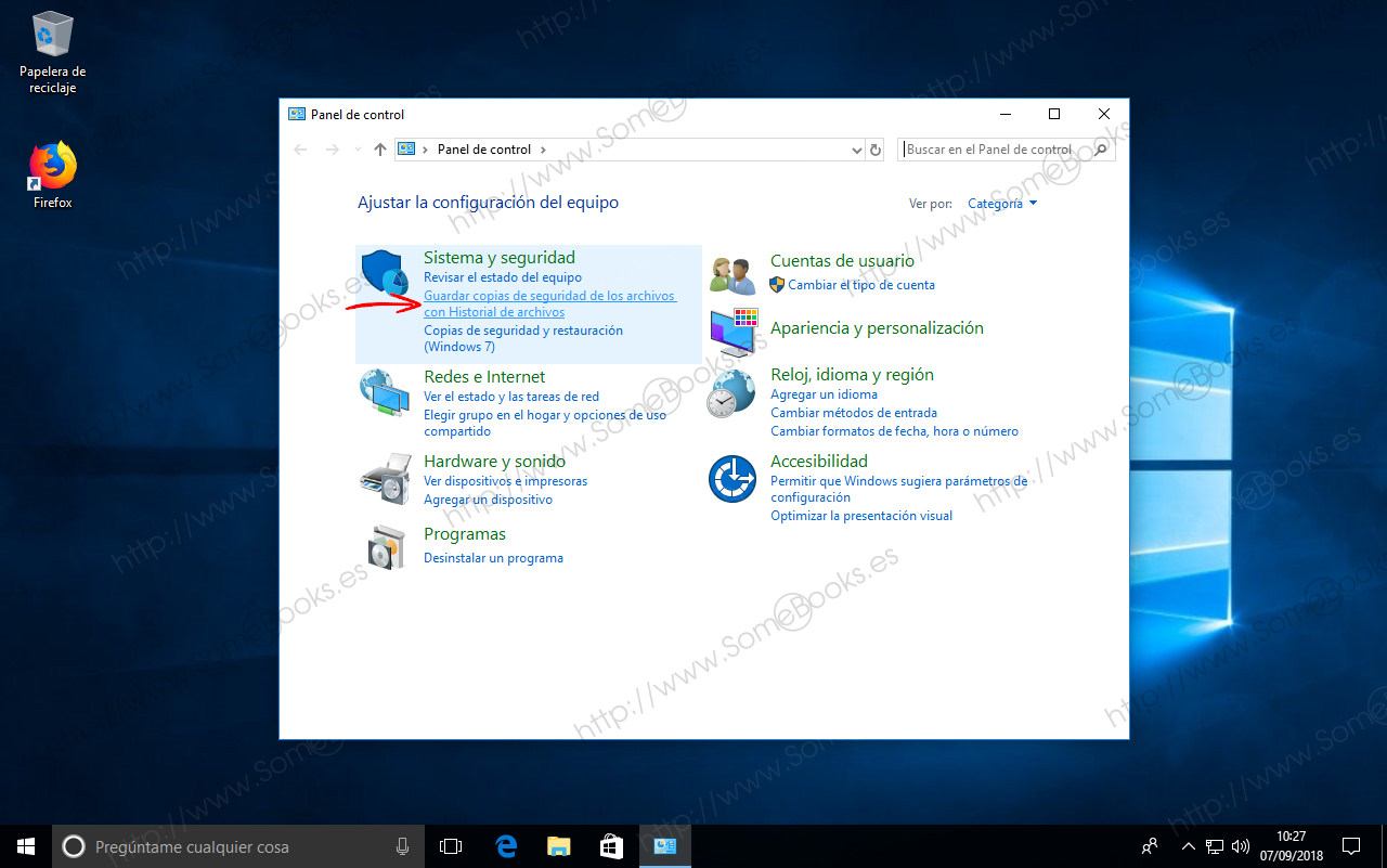 Crear-una-imagen-de-disco-en-Windows-10-002