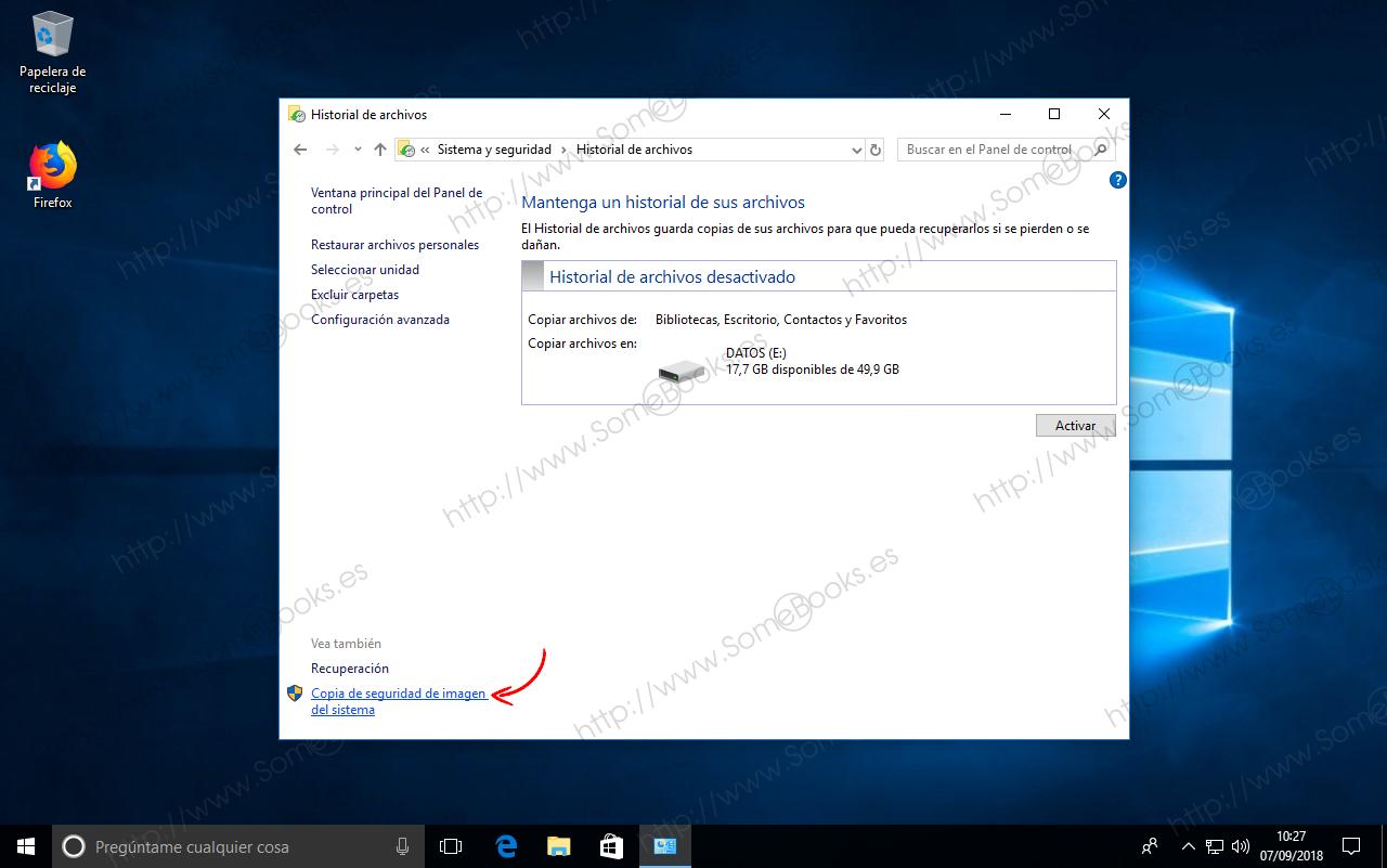 Crear-una-imagen-de-disco-en-Windows-10-003