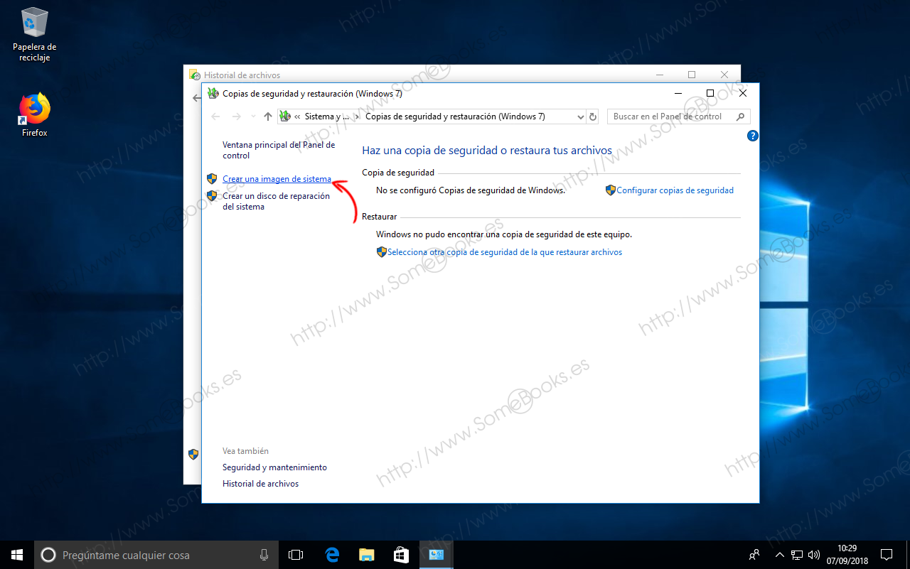 Crear-una-imagen-de-disco-en-Windows-10-004