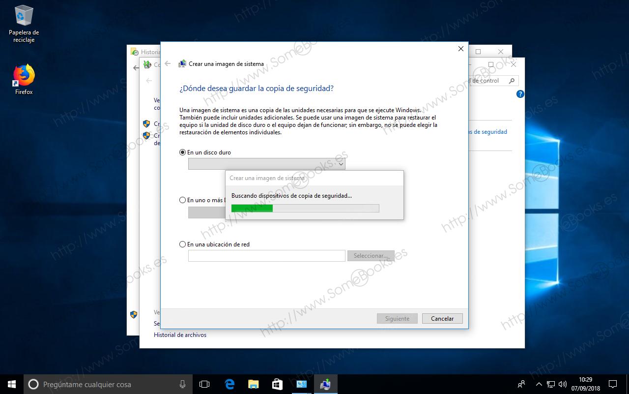 Crear-una-imagen-de-disco-en-Windows-10-005