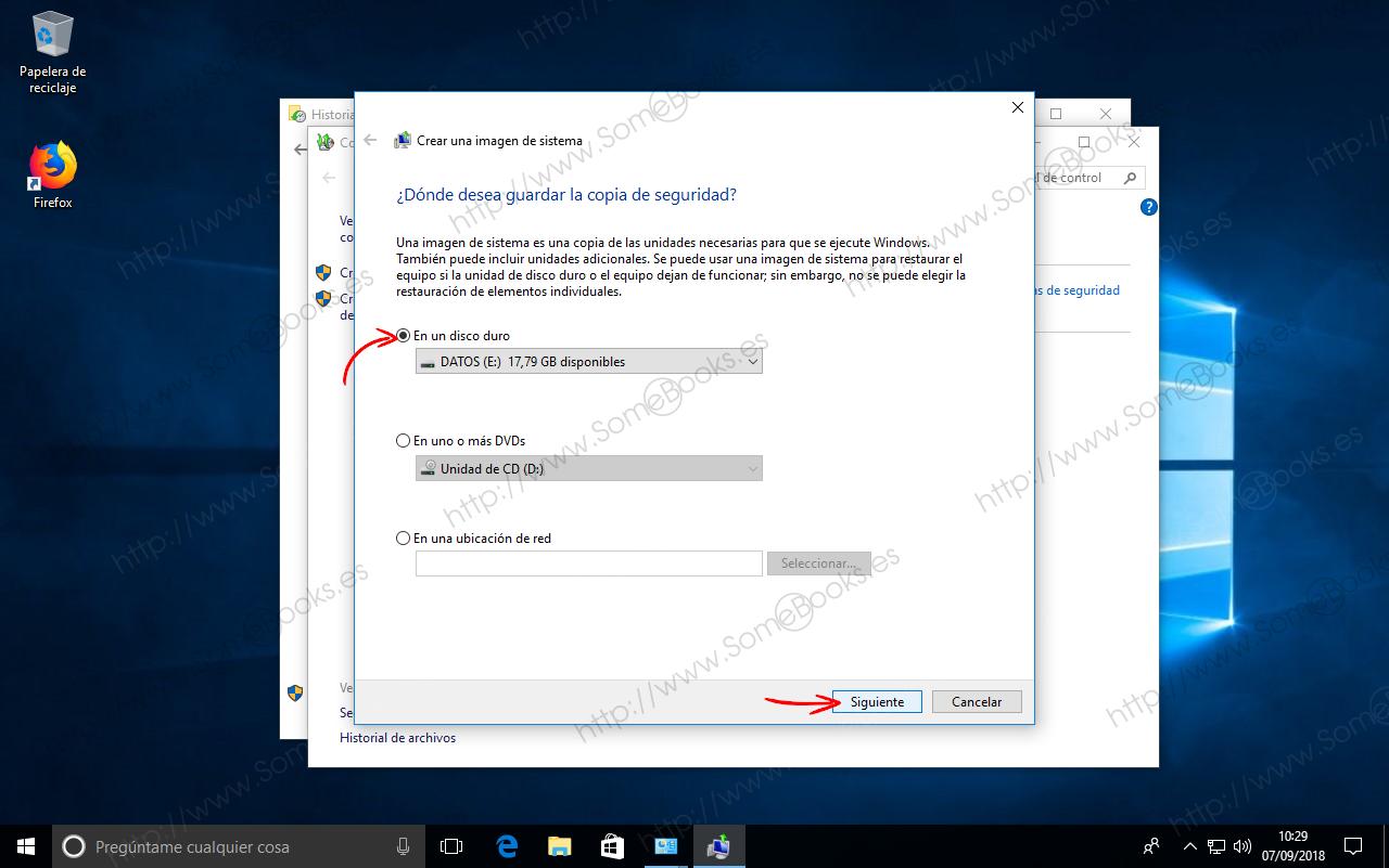 Crear-una-imagen-de-disco-en-Windows-10-006