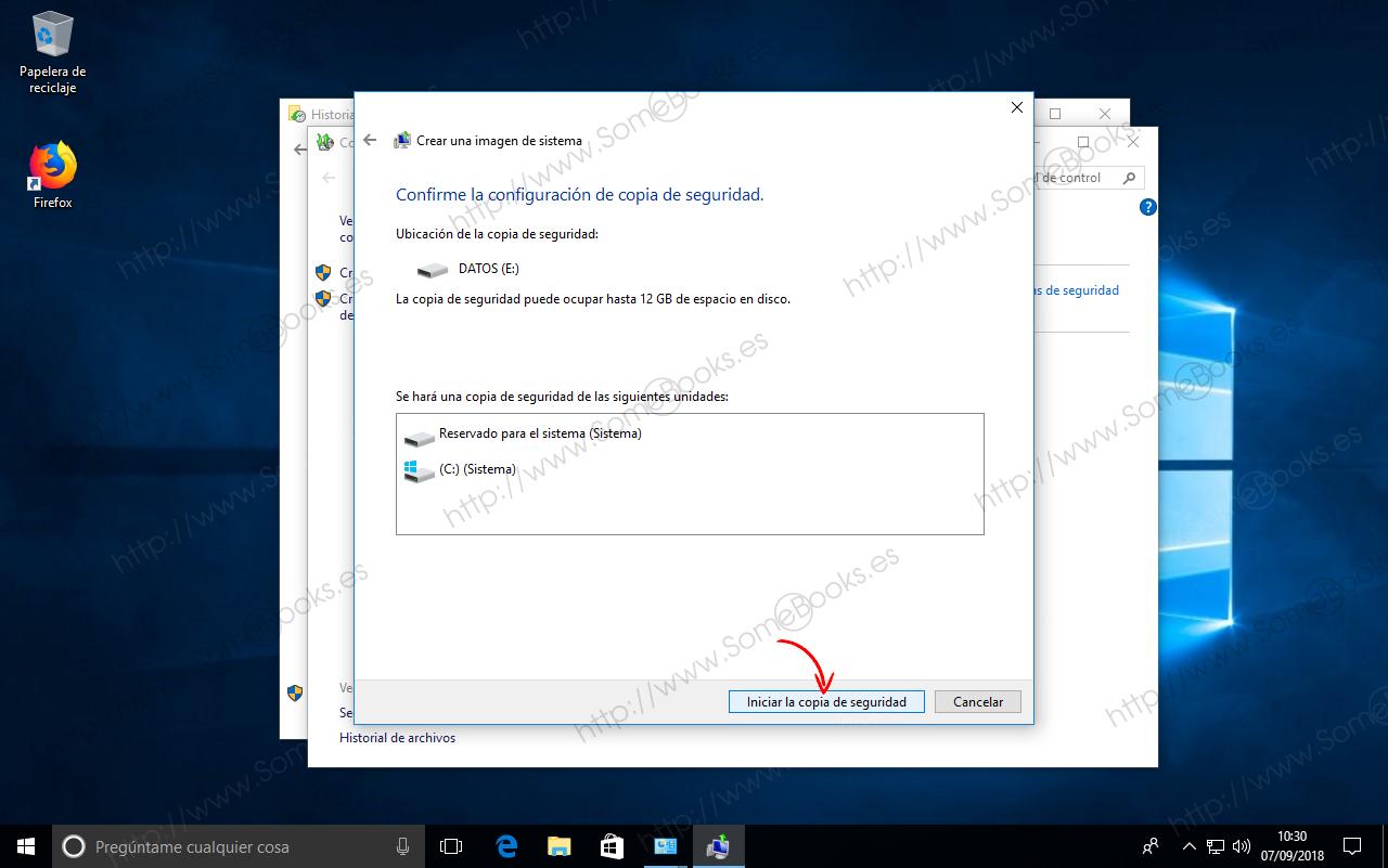 Crear-una-imagen-de-disco-en-Windows-10-007