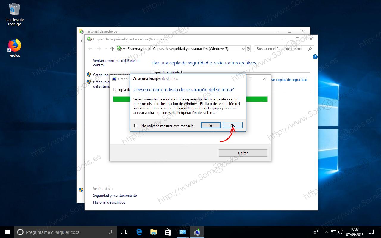 Crear-una-imagen-de-disco-en-Windows-10-009