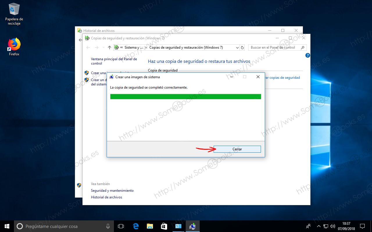 Crear-una-imagen-de-disco-en-Windows-10-010