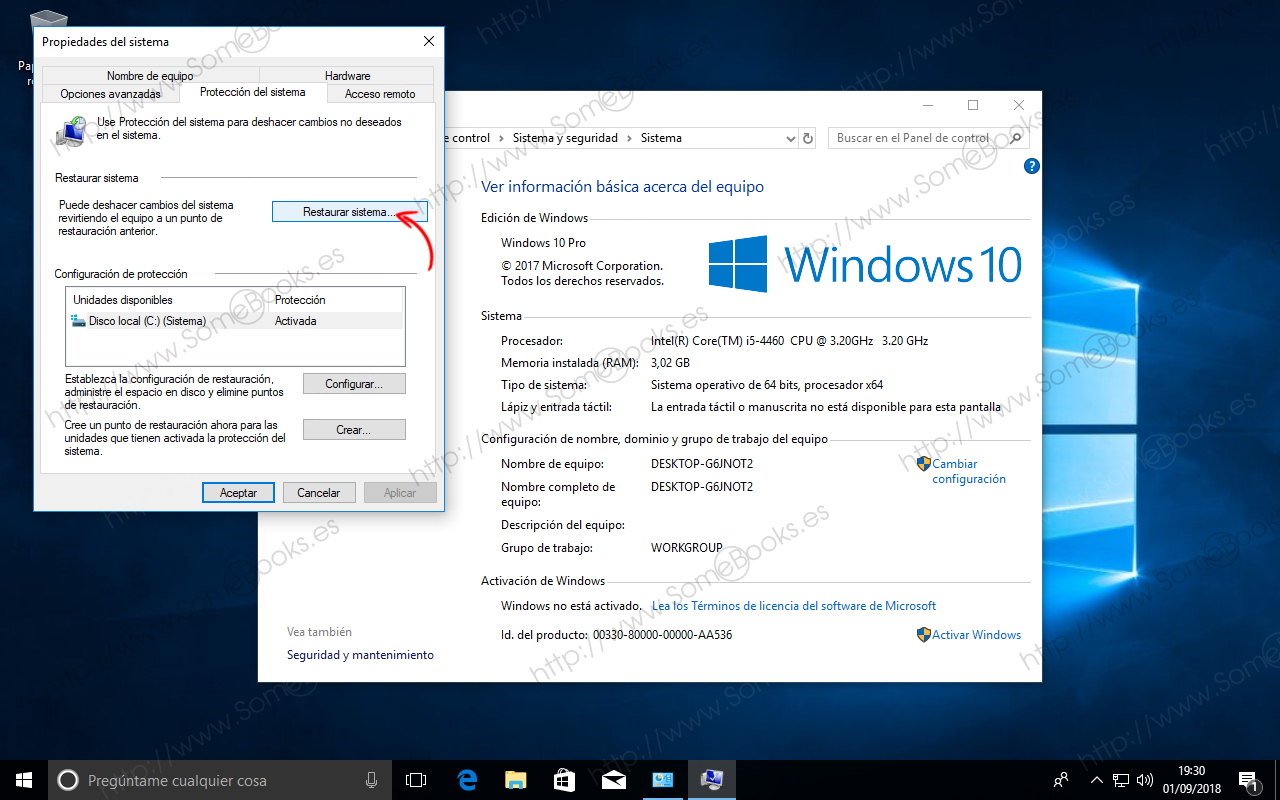 Deshacer-la-restauracion-del-sistema-en-Windows-10-005
