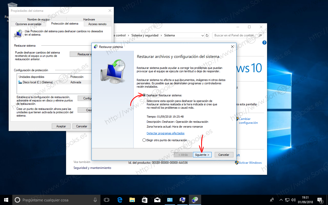 Deshacer-la-restauracion-del-sistema-en-Windows-10-006