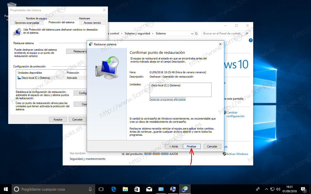 Deshacer-la-restauracion-del-sistema-en-Windows-10-007