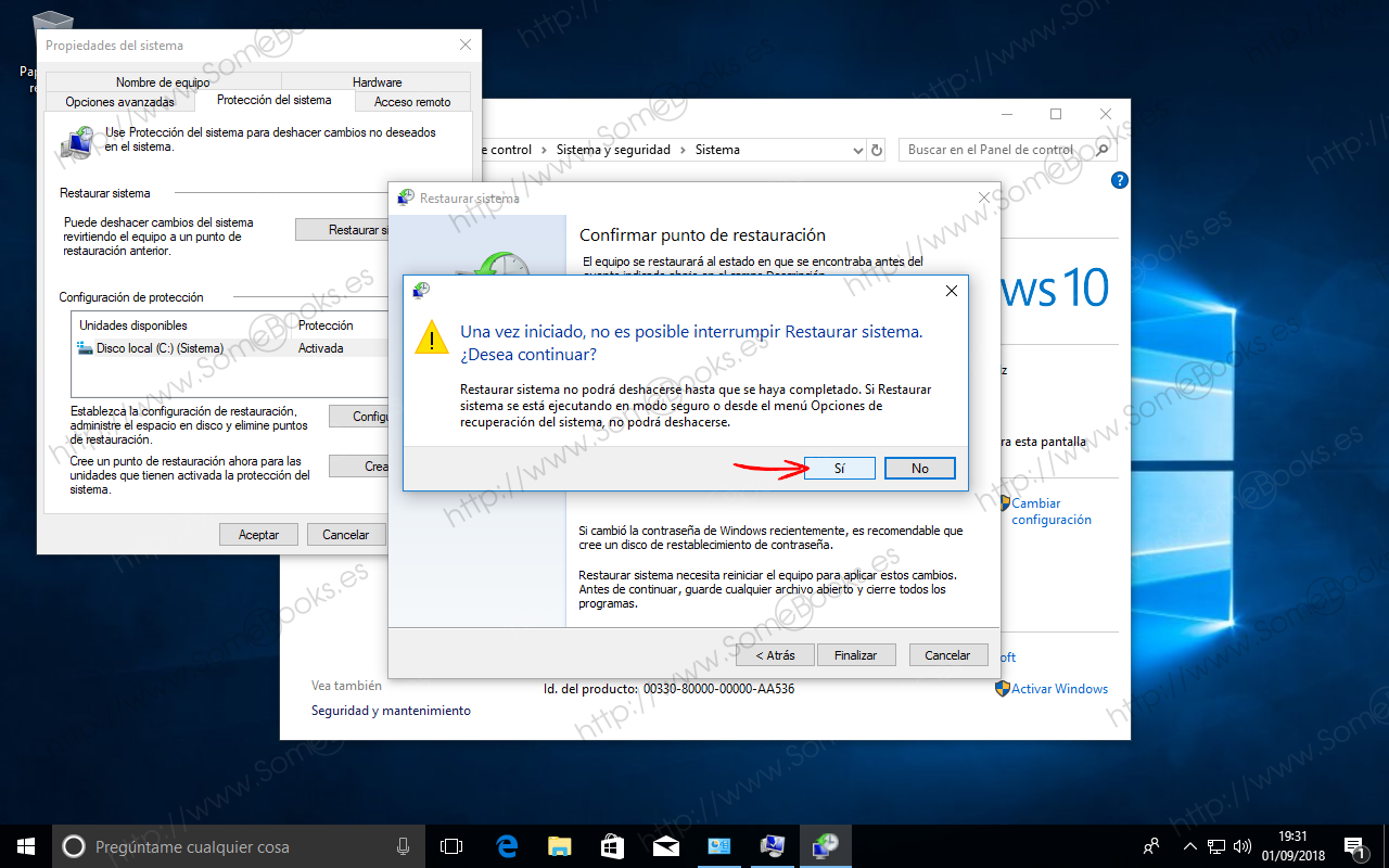 Deshacer-la-restauracion-del-sistema-en-Windows-10-008