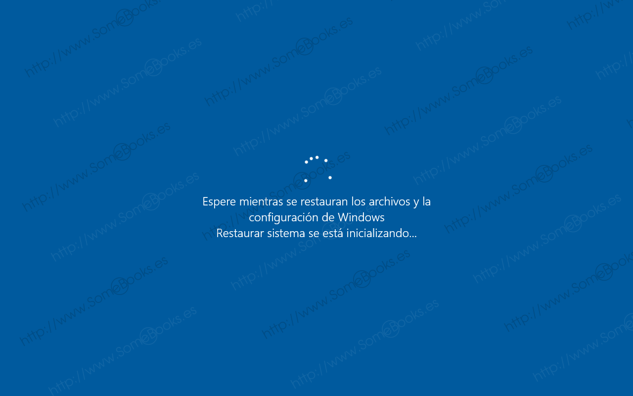 Deshacer-la-restauracion-del-sistema-en-Windows-10-010