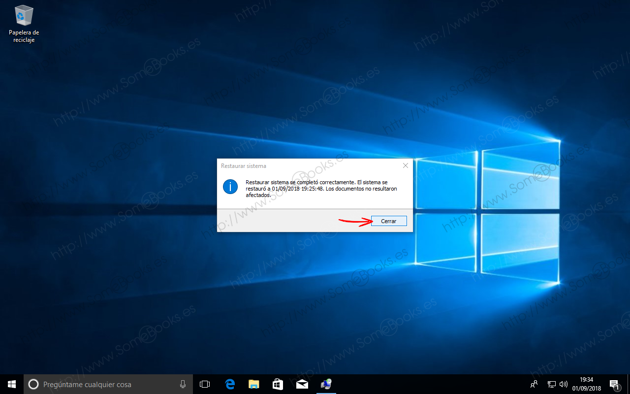 Deshacer-la-restauracion-del-sistema-en-Windows-10-011