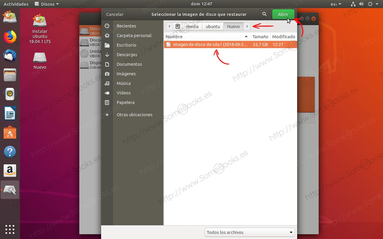 Recuperar-una-imagen-de-disco-en-Ubuntu-1804-LTS-004