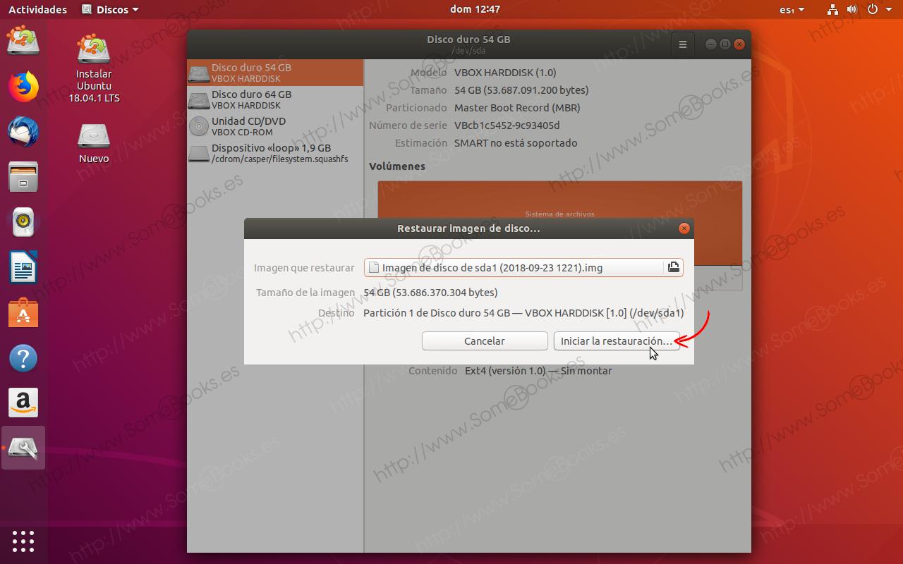 Recuperar-una-imagen-de-disco-en-Ubuntu-1804-LTS-005