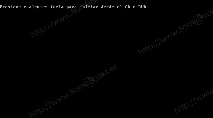 Recuperar-una-imagen-de-disco-en-Windows-10-001