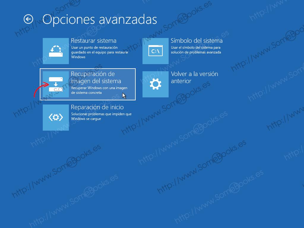 Recuperar-una-imagen-de-disco-en-Windows-10-005