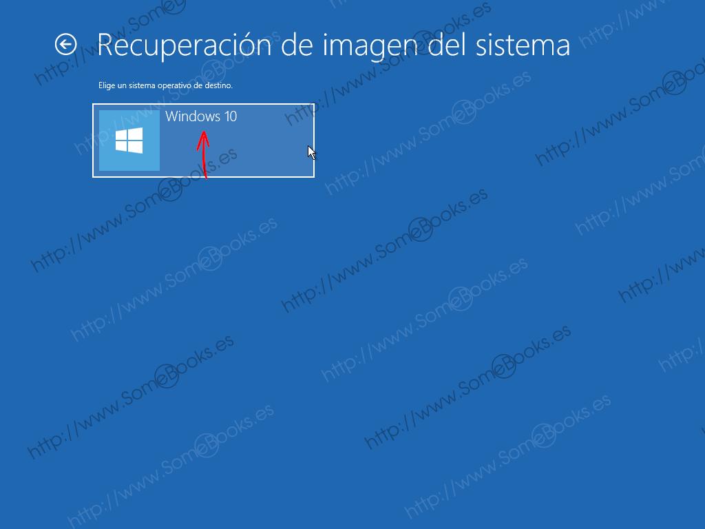 Recuperar-una-imagen-de-disco-en-Windows-10-006
