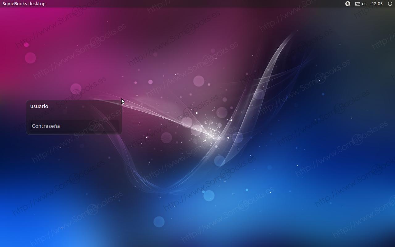 Ubuntu-Budgie-1804-una-version-ligera-y-elegante-002