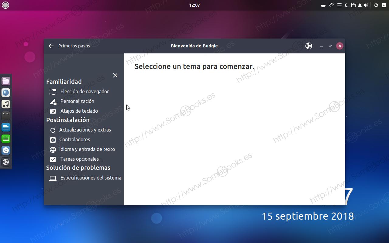 Ubuntu-Budgie-1804-una-version-ligera-y-elegante-003