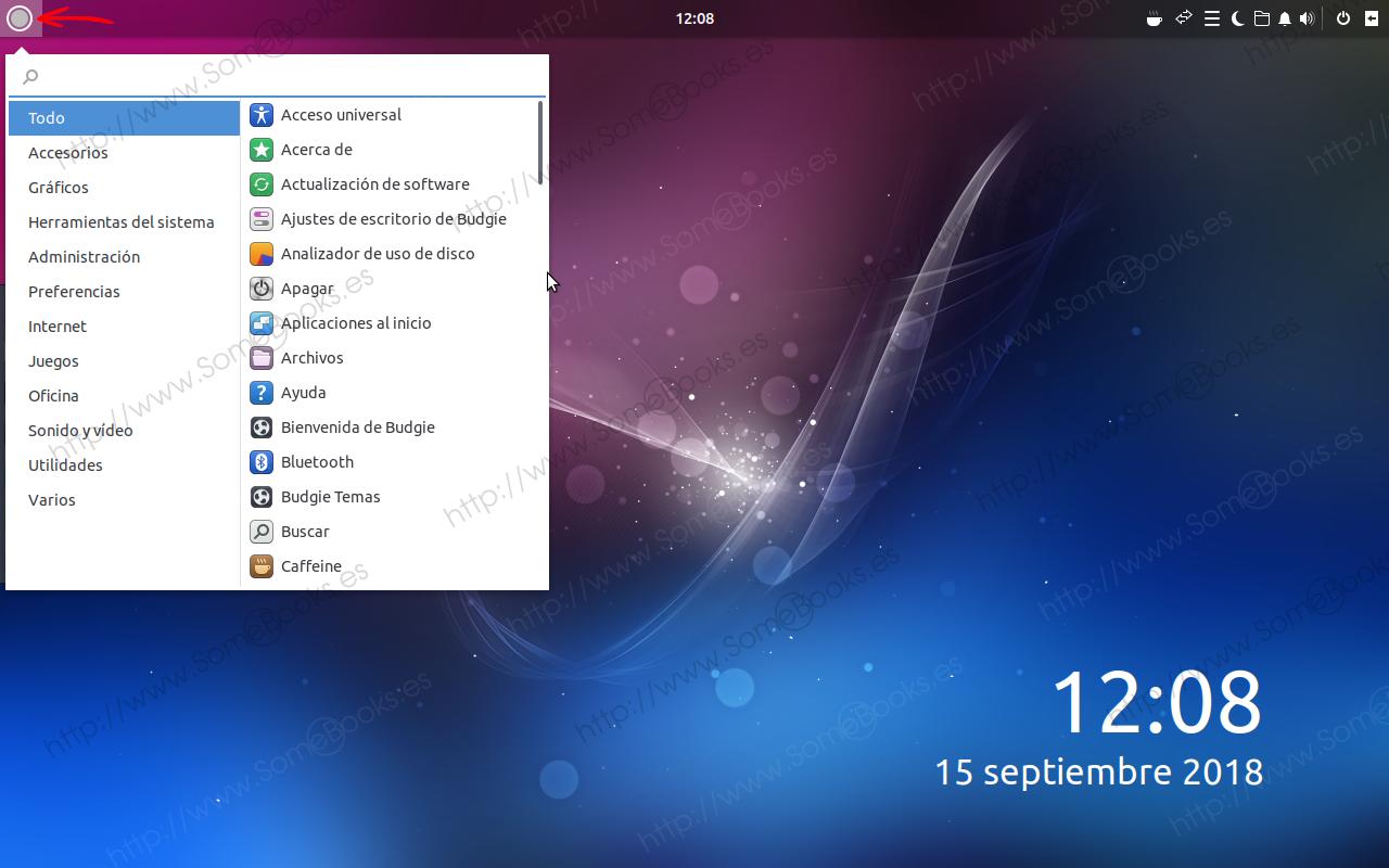 Ubuntu-Budgie-1804-una-version-ligera-y-elegante-005
