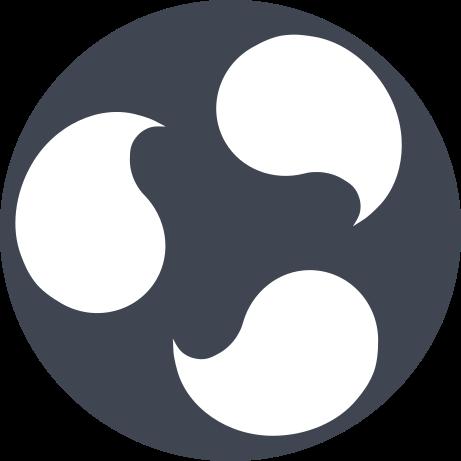 Ubuntu Budgie logo