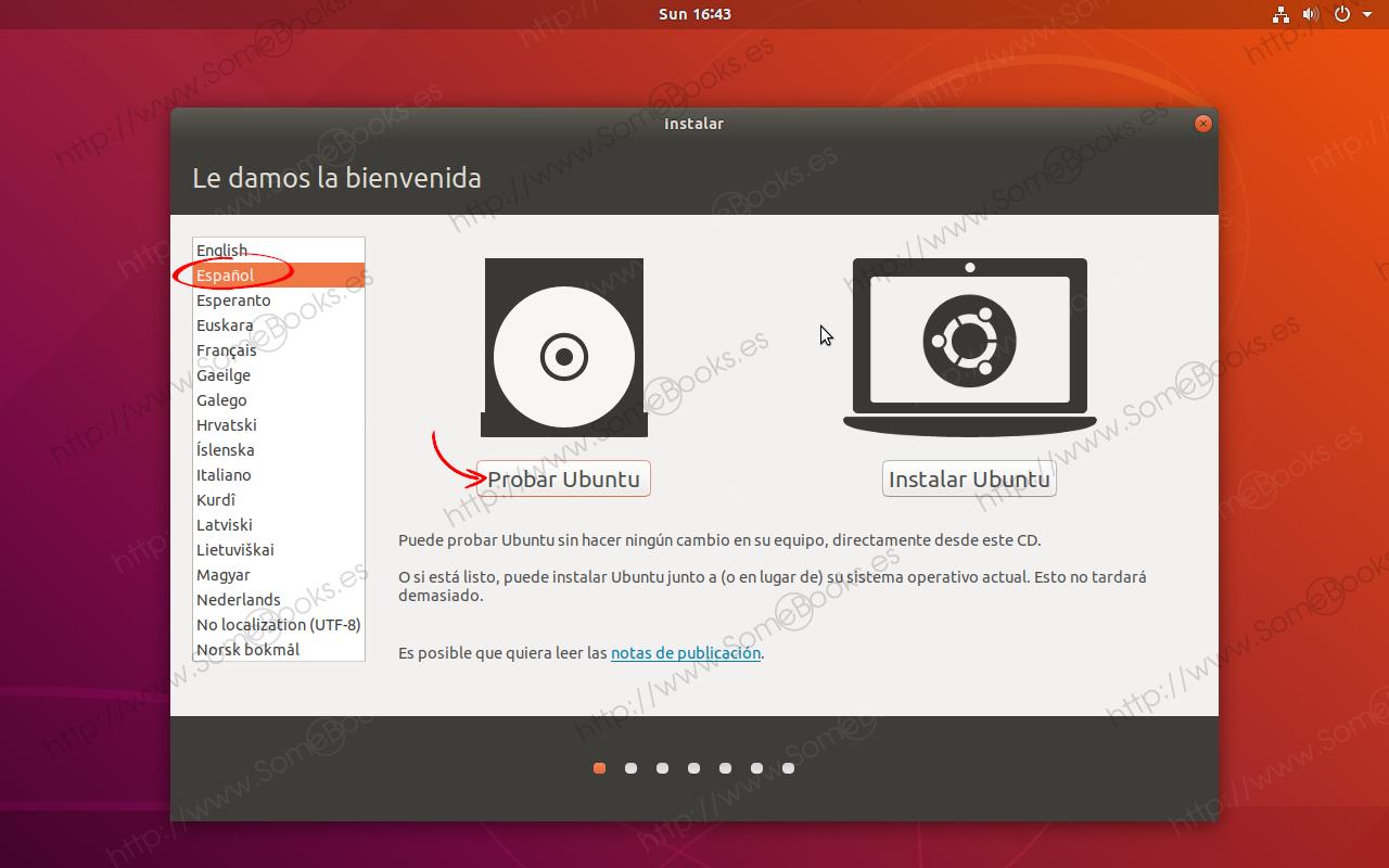 Volver-a-un-punto-de-restauracion-anterior-en-Ubuntu-1804-LTS-con-TimeShift-001