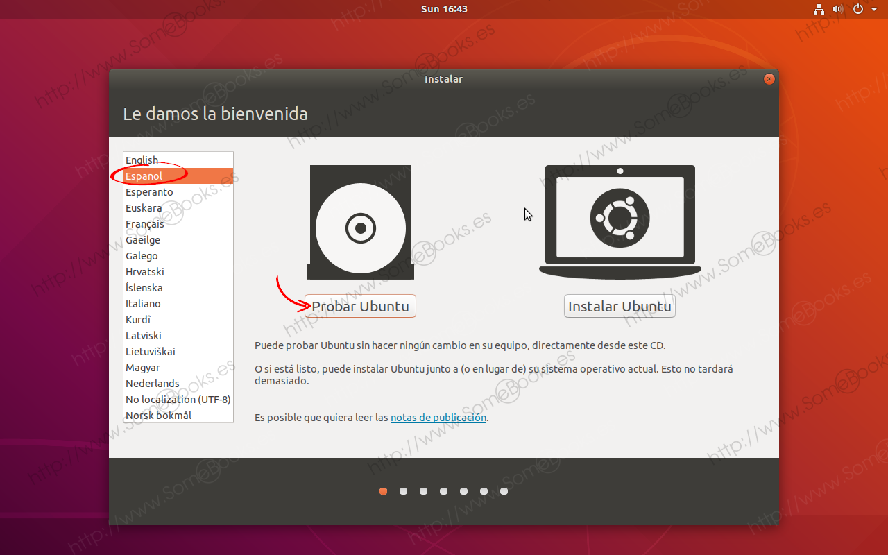 Crear-una-imagen-de-disco-en-Ubuntu-1804-LTS