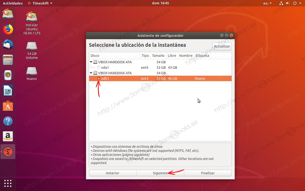 Volver-a-un-punto-de-restauracion-anterior-en-Ubuntu-1804-LTS-con-TimeShift-004
