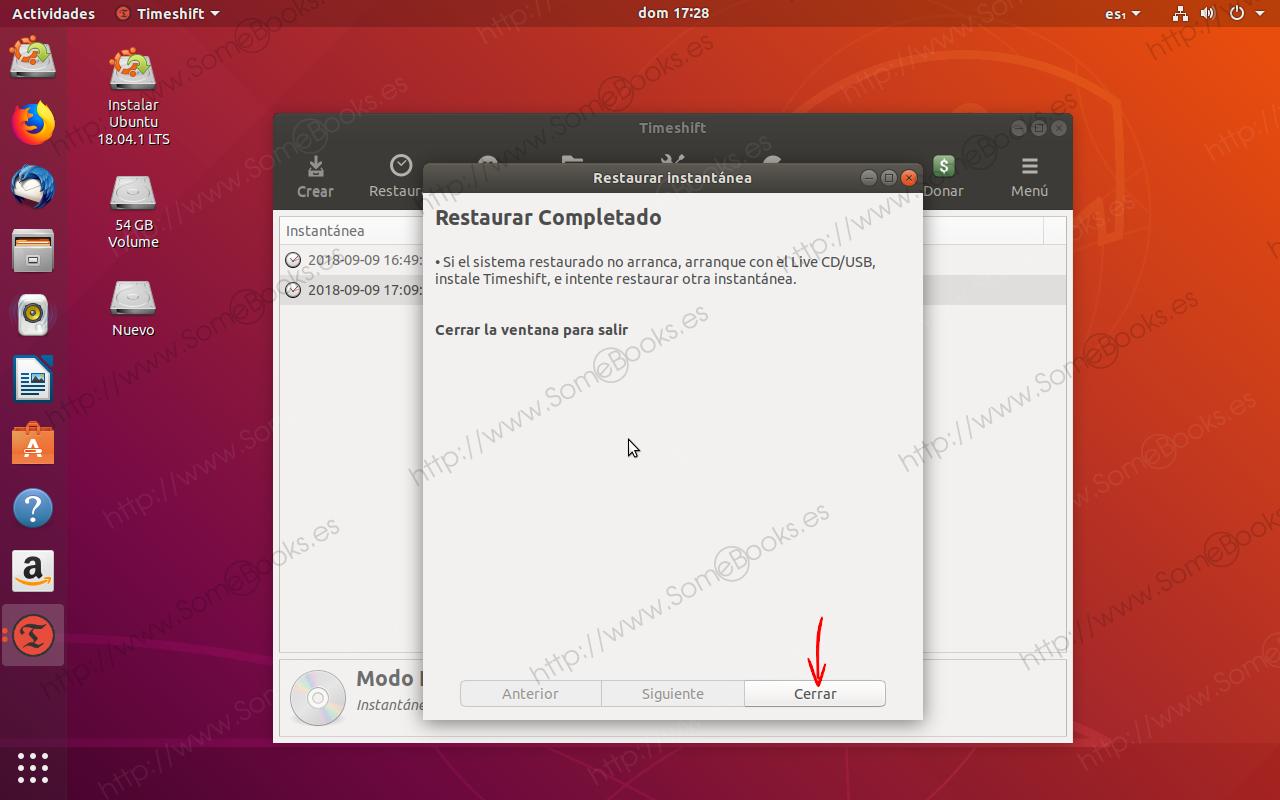 Volver-a-un-punto-de-restauracion-anterior-en-Ubuntu-1804-LTS-con-TimeShift-011