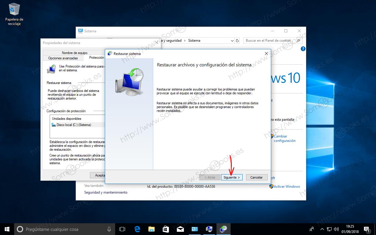 Volver-a-un-punto-de-restauracion-anterior-en-Windows-10-006
