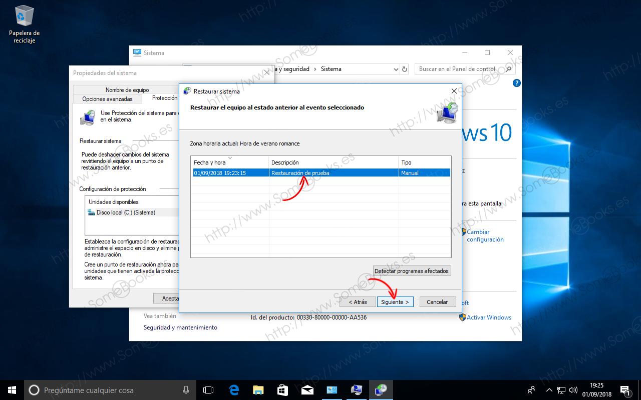 Volver-a-un-punto-de-restauracion-anterior-en-Windows-10-007
