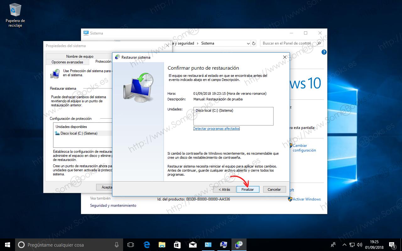 Volver-a-un-punto-de-restauracion-anterior-en-Windows-10-008