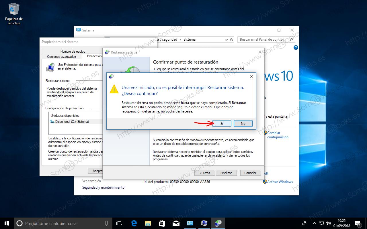 Volver-a-un-punto-de-restauracion-anterior-en-Windows-10-009