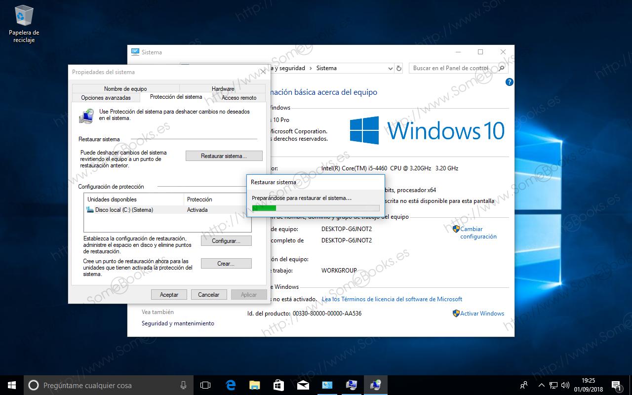 Volver-a-un-punto-de-restauracion-anterior-en-Windows-10-010