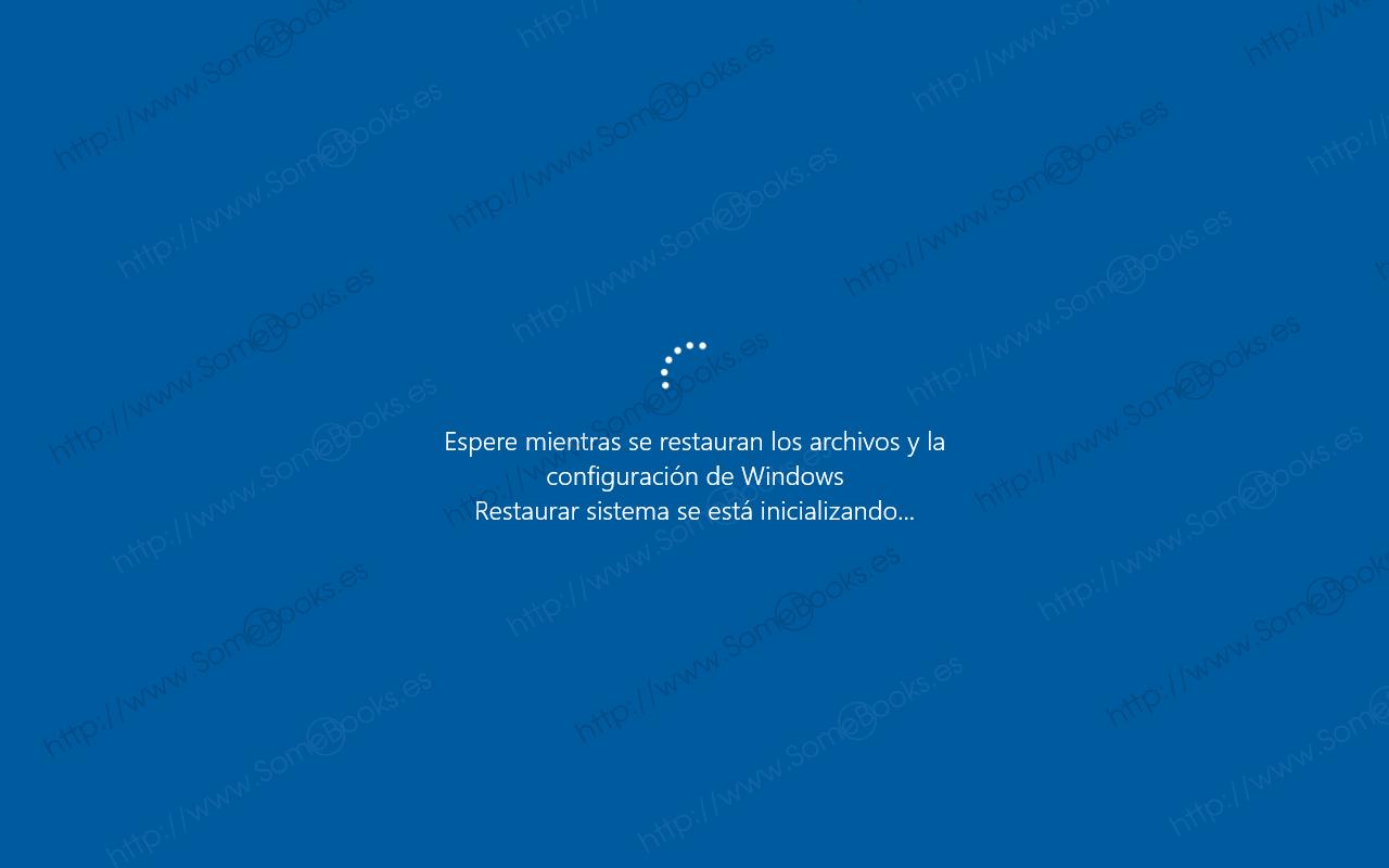 Volver-a-un-punto-de-restauracion-anterior-en-Windows-10-012