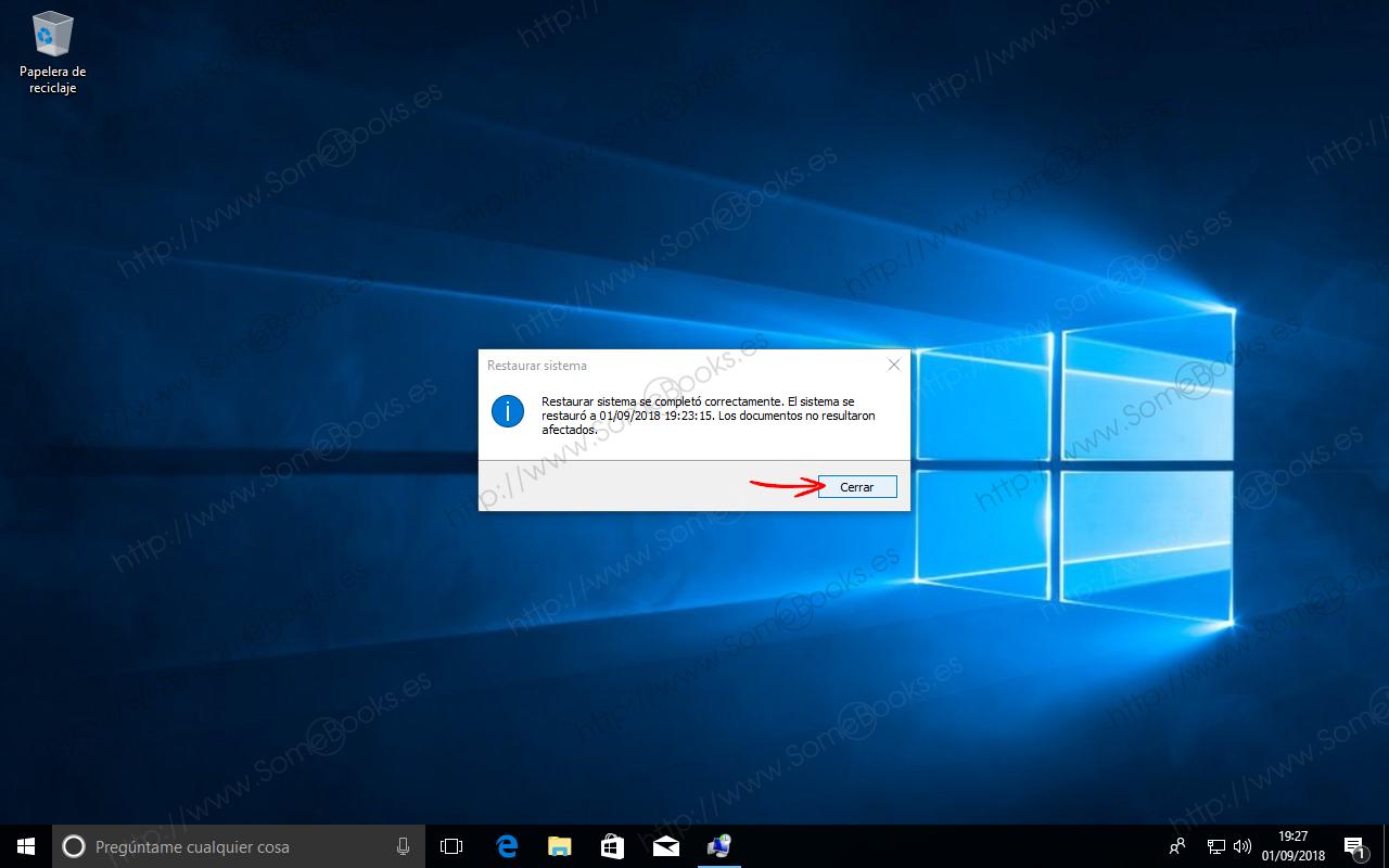 Volver-a-un-punto-de-restauracion-anterior-en-Windows-10-013