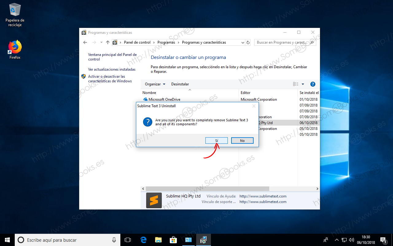 Desinstalar-programas-en-Windows-10-004