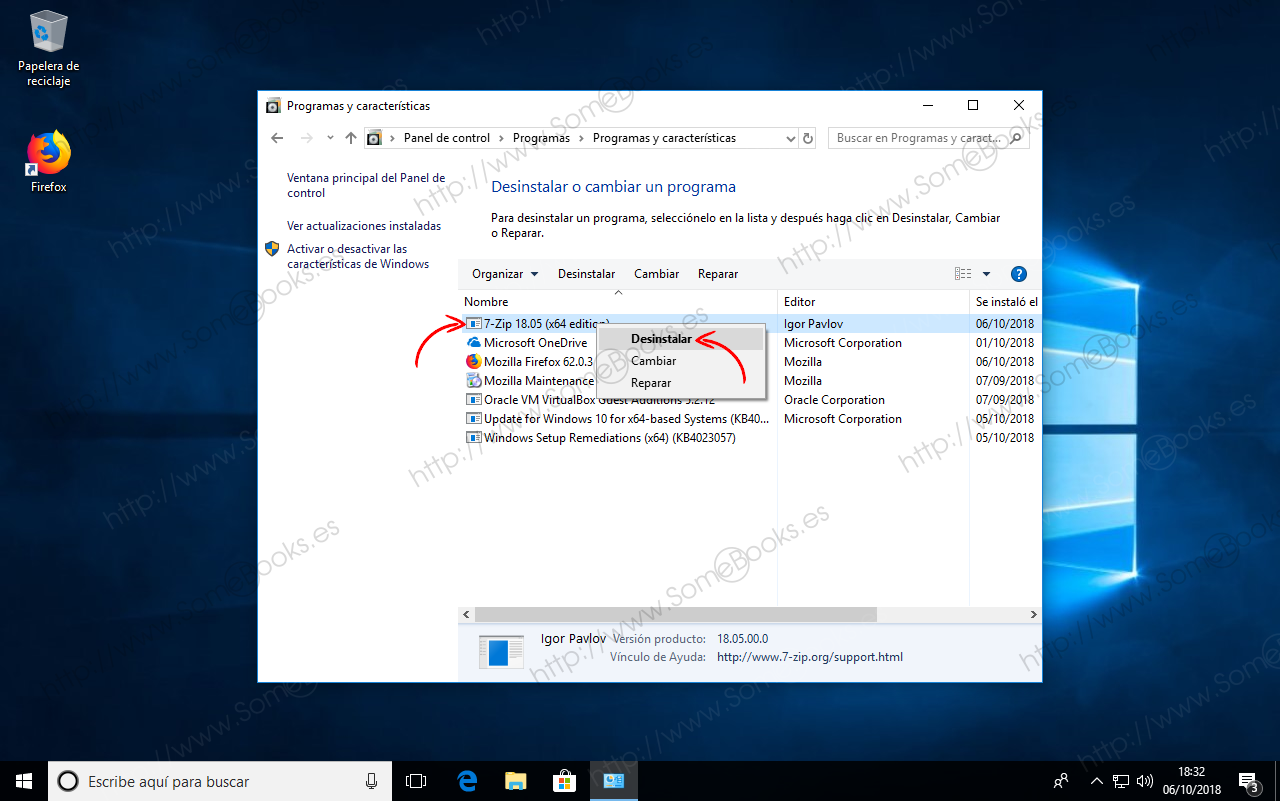 Desinstalar-programas-en-Windows-10-006