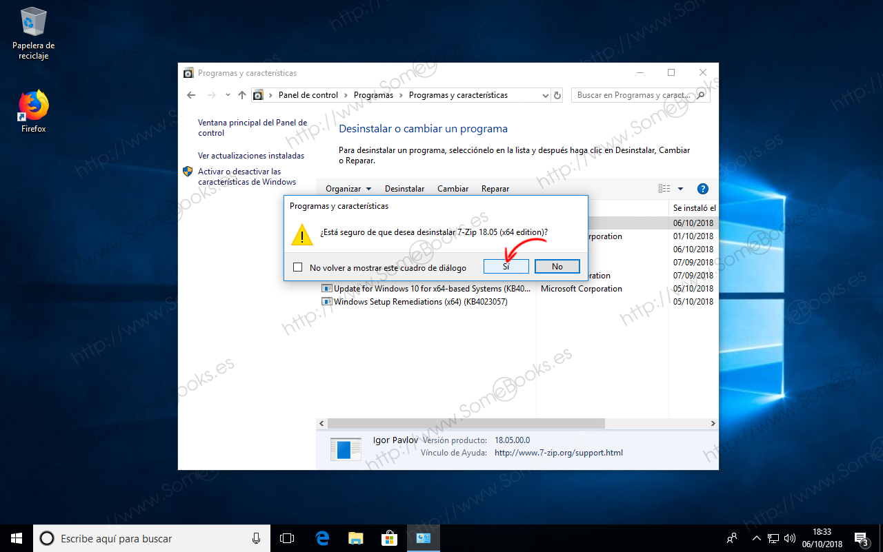 Desinstalar-programas-en-Windows-10-007