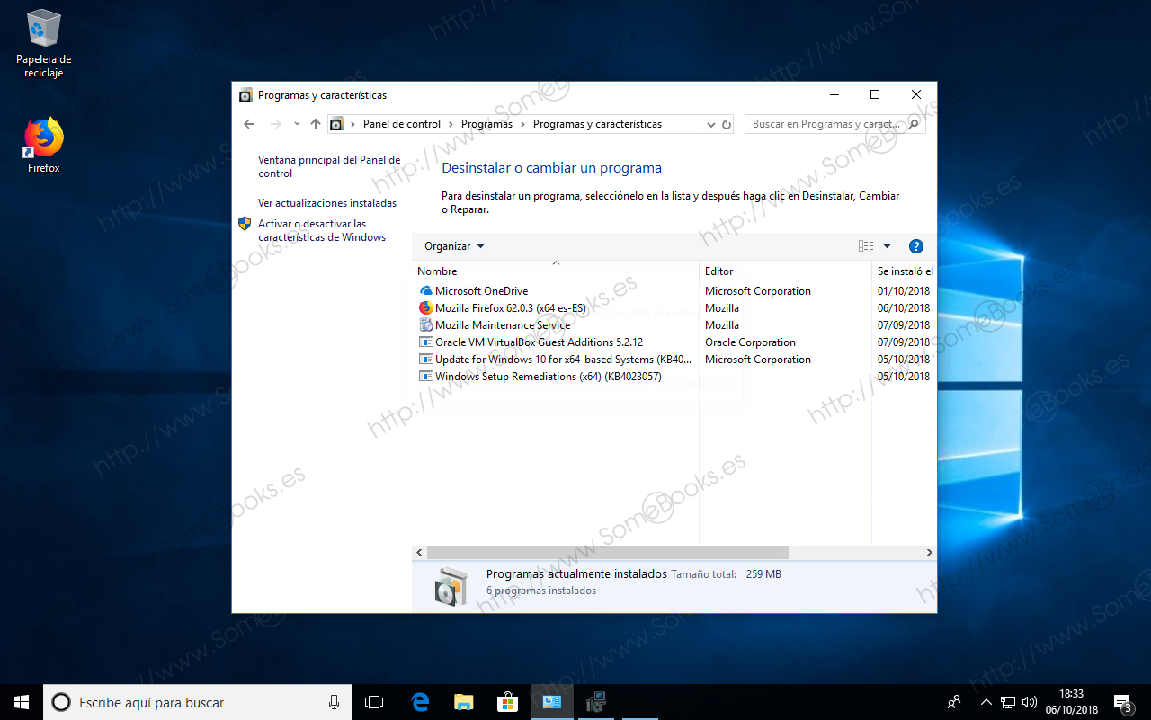 Desinstalar-programas-en-Windows-10-009