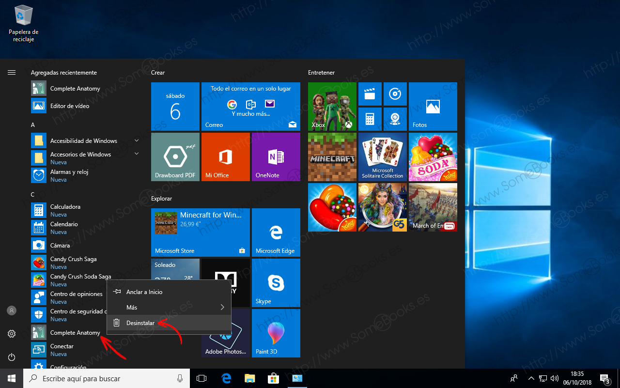 Desinstalar-programas-en-Windows-10-010