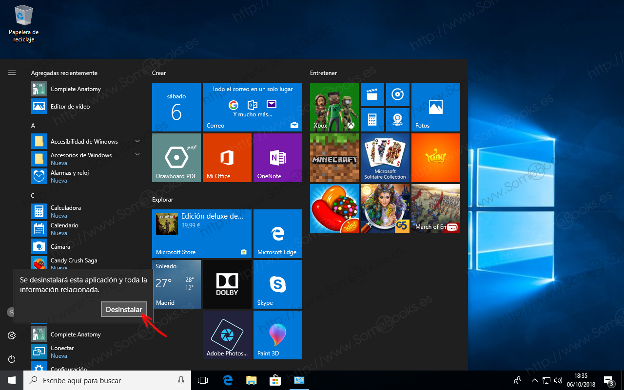 Desinstalar-programas-en-Windows-10-011