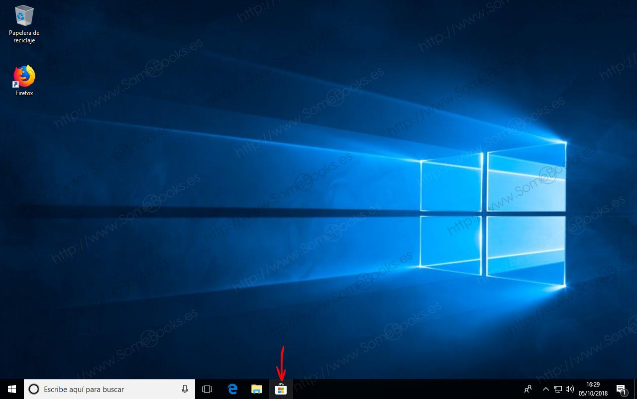 Instalar-programas-en-Windows-10-usando-Microsoft-Store-001