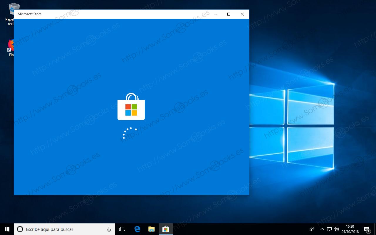 Instalar-programas-en-Windows-10-usando-Microsoft-Store-002