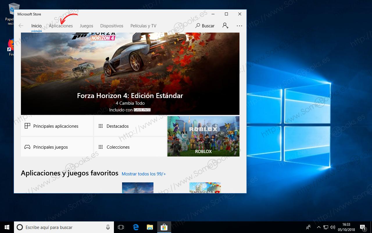 Instalar-programas-en-Windows-10-usando-Microsoft-Store-003