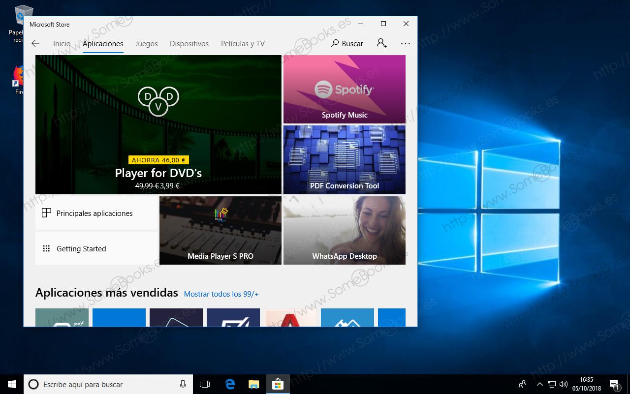 Instalar-programas-en-Windows-10-usando-Microsoft-Store-004