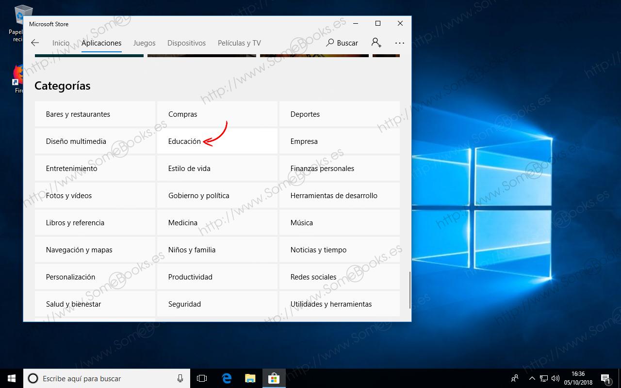 Instalar-programas-en-Windows-10-usando-Microsoft-Store-005
