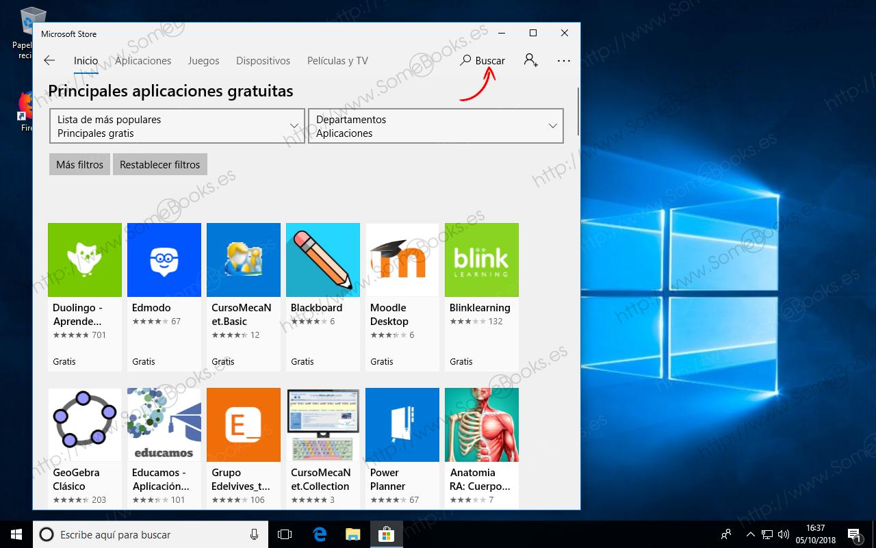 Instalar-programas-en-Windows-10-usando-Microsoft-Store-006