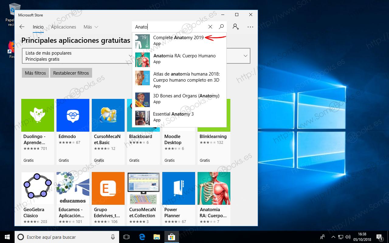 Instalar-programas-en-Windows-10-usando-Microsoft-Store-007