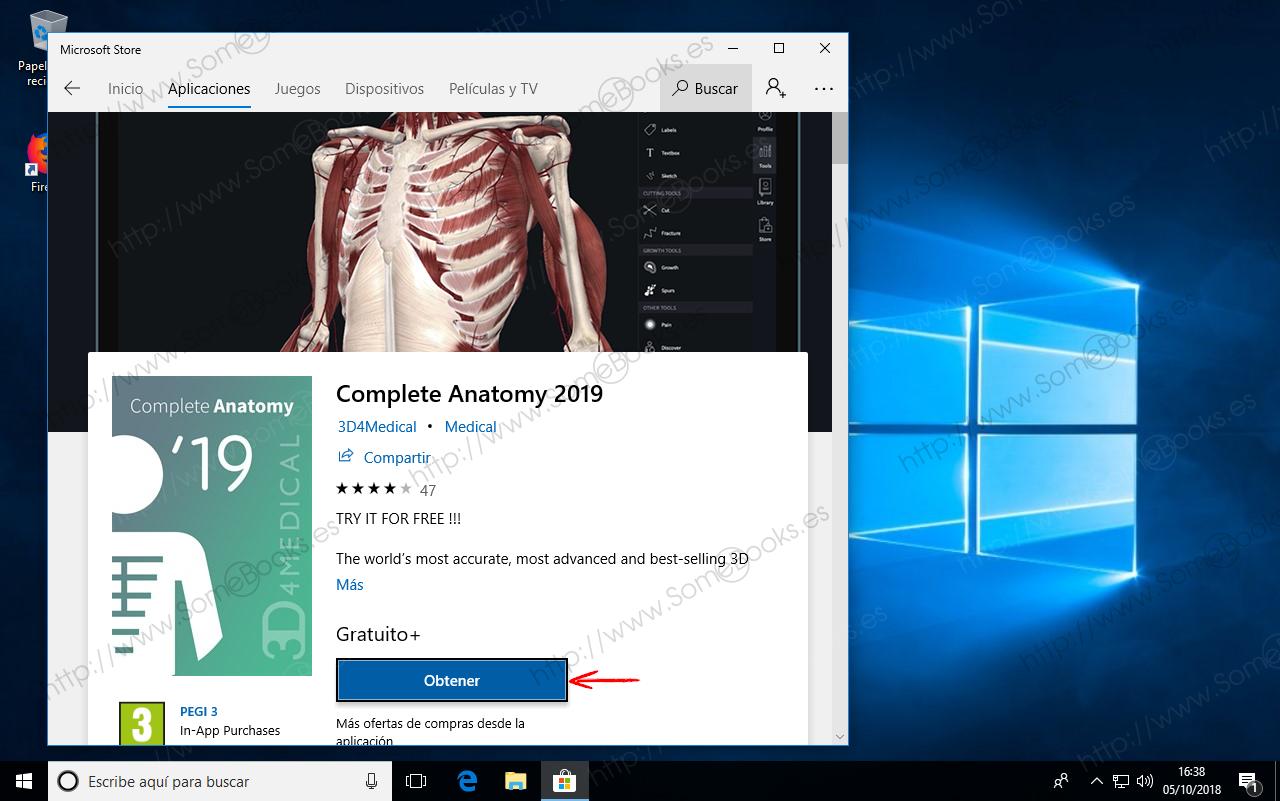 Instalar-programas-en-Windows-10-usando-Microsoft-Store-008