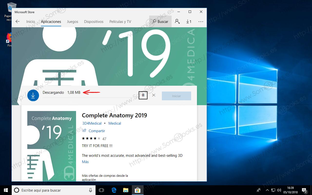 Instalar-programas-en-Windows-10-usando-Microsoft-Store-010