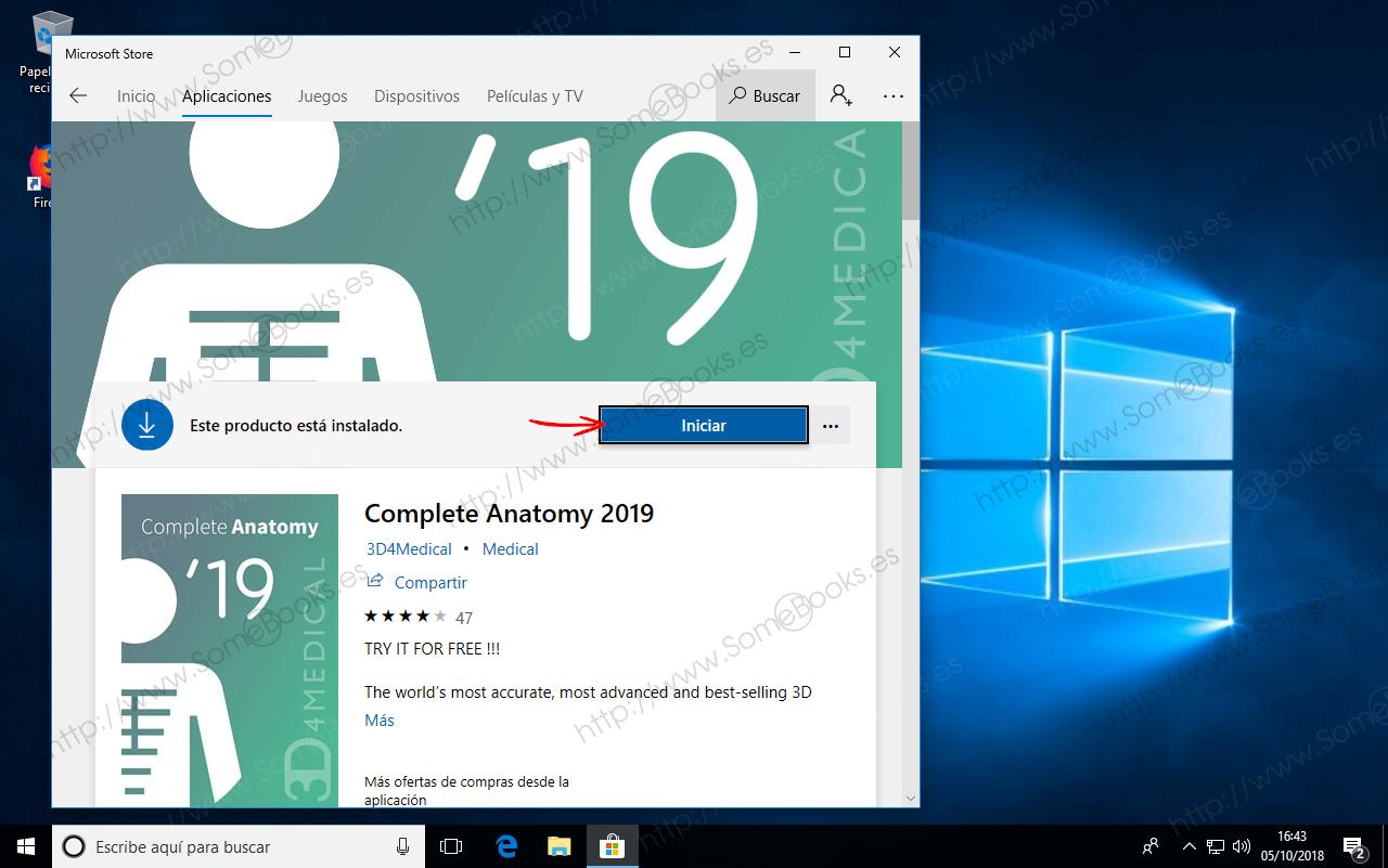 Instalar-programas-en-Windows-10-usando-Microsoft-Store-011